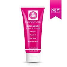 OZNaturals Pure Retinol Cream – Anti Wrinkle Anti Aging Retinol Night Cream v