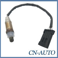 Pre-cat Oxygen O2 Sensor Upper 234-4012 For Chevrolet GMC Pontiac Oldsmobile