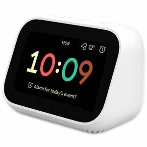 Xiaomi Mi Smart Clock From Spain