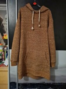 Womens hoodies size 12 used