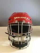 Maximum Lacrosse Facemask MX-13 Chrome  Box Indoor Arena MAX LAX