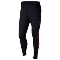 JORDAN Men's Alpha Dry Joggers Tapered Dri-Fit Pants 889711-011 Nike BLACK S-3XL