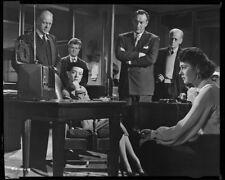 ASSIGNMENT-PARIS, 1952, Dana Andrews, Marta Toren, Cold War Spy: DVD-R Region 2