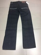 Timberland Boot Company Men's Regular fit Hand Made JEANS  SIZE:30/34(L)