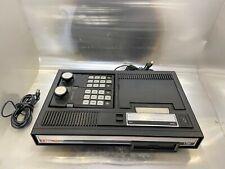 CBS Coleco Vision Videospiel-System mit 2 Controller