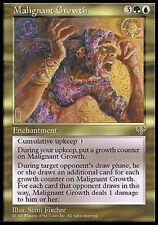 Crescita Maligna - Malignant Growth MTG MAGIC Mi Mirage Eng/Ita