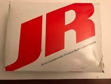 JR AIRCRAFT XP8103DT-A AIRCRAFT BOX LOOKS NEW