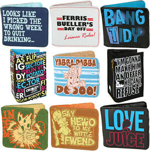 Retro Wallets to Clear. Cheap Discount Bargain Clearance Half Price Sale