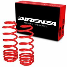 DIRENZA LOWERING SPRINGS 50MM BMW 5 SERIES 535D 545i 550i TOURING E61 06 04-10