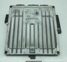 FORD Mondeo III Kombi Steuergerät ECU 3S7Q-9F954-AA DELPHI 2.0 TDCI