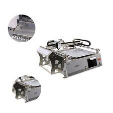 Hot Sale Led Bulb Manufacturing Machine NeoDen 3V-Advanced-R