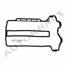 RC-15014 Ventildeckeldichtung für Opel Agila Corsa 1,2 i X 12 XE Z 12 XE