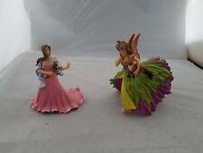 Papo Fairies Bundle of 2 figures