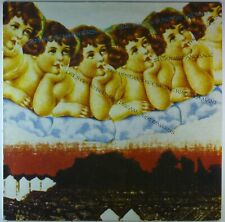 """12"""" LP - The Cure - Japanese Whispers (The Cure Singles Nov 82 : Nov 83) - G982"""