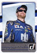 2017 Panini Donruss Racing Sammelkarte, #37 Dale Earnhardt Jr.
