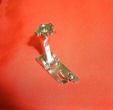 Säumer für Bernina, Zick-Zack-Stich, 3mm, #63