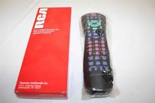 RCA VCR Remote Control Transmitter, 243300, CRK76VCL1, for many models, New