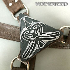 Assassins Creed Altair style Cosplay props Shoulder strap