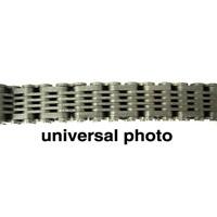 Link Belt Silent Chain~2001 Ski-Doo MX Z 440 Fan Sports Parts Inc. 03-115