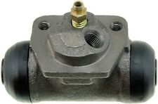 Pronto W37997 Drum Brake Wheel Cylinder Rear, Fits Vehicles Listed on Chart