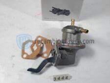 Bomba gasolina mecánica Seat 127 Sport, 128, Ritmo 65 - 75