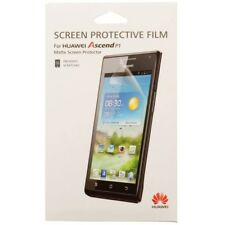 Huawei Matte Screen Protective Film for Ascend P1