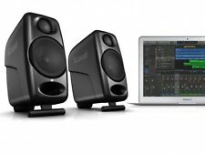 New IK Multimedia iLoud Micro Monitor System - Black (148242)