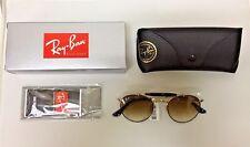 Ray-Ban Rb 3747 Sunglasses Unisex