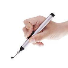 New Solder Desoldering Pump Sucker IC SMD Vacuum Suction Pen Suction Header Tool