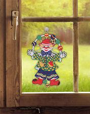 Kinderzimmer Fensterbilder Fur Jungen Madchen Und Spielzimmer