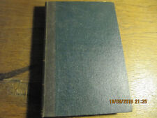 Nouvelle Jurisprudence et Traité Pratique sur la Responsabilité MASSELIN 1876