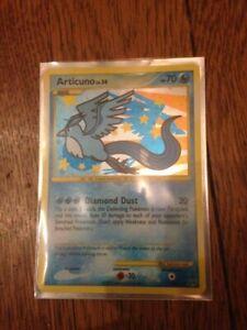 Pokemon metalosse 7//147 card holo block platinum victors supremes fr new