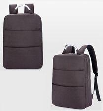 Bolsa mochila para ordenador portatil laptop tablet bolso maletin 3 Colores