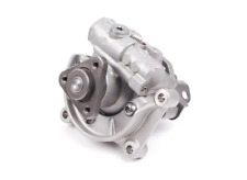 PORSCHE CAYENNE 9PA Power Steering Pump 95531405011 NEW GENUINE