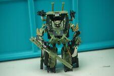 Transformers Moive Brawl