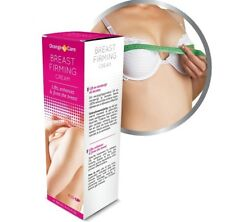 Push Up Brust Firming Creme Brustvergrößerung Breast Firming Cream - 200 ml