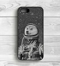 Astronaut Doge for iPhone 4/4s 5/5s 6/6s 6 Plus iPhone 7 7 Plus iPod 4/5/6