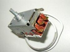 Bosch Kühlschrank Zu Kalt : Bosch kühlschrank thermostate für gefriergeräte & kühlschränke