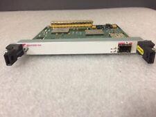 Cisco SPA-1XOC12-POS 1-Port OC-12c/STM-4c POS Shared Port Adapter HSS