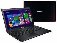 ASUS Intel Core i7 4th Gen Laptops and Notebooks