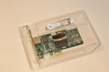 HP NC110T PCI Express Gigabit Server Adapter 434982-001  434903-001  NEW