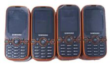 10 Lot Samsung Gravity 2 Sgh-T469V Slider Videotron Mobile Cell Phone Cellular