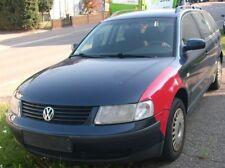 VW Passat, 3 B, Schnäppchen