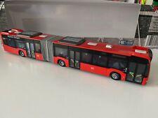 """Modellbus """"MB Citaro G´12 DB Regiobus Stuttgart"""" - NEU & In OVP & Unbespielt"""