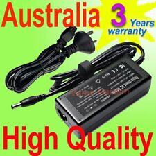 Notebook Battery Charger 45w Power AC Adapter for Dell Inspiron 15 5559