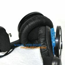 Luxury New Replacement Ear Pad Cushion For Koss Porta Pro PP SP Storm Headphones