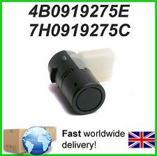 Sensor de Aparcamiento PDC AUDI A4 A6 S6 Rs6 A8 S8 - 4b0919275e 7h0919275c 7H0919275