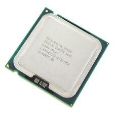 For Intel Core 2 Quad Q9550 CPU Processor 2.83GHz 12MB 1333 Desktop LGA 775