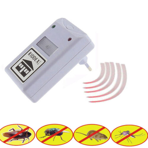 price Riddex Pest Control Travelbon.us