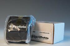 Profoto Li-Ion Battery for B1 Brand New 100323 New
